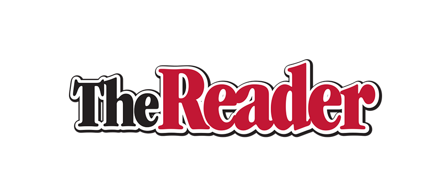 thereader.png