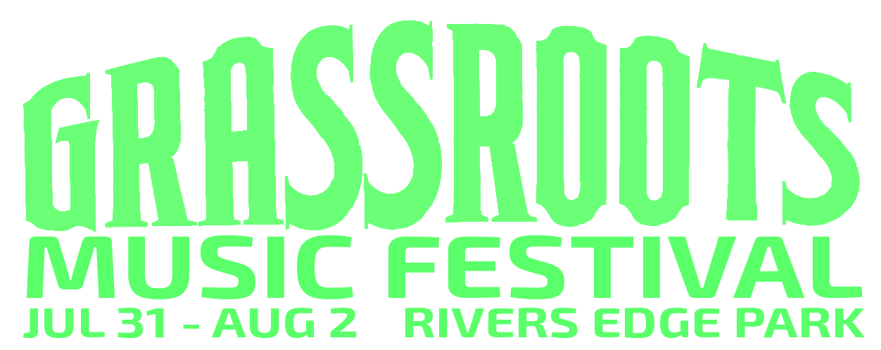 Grassroots Music Festival