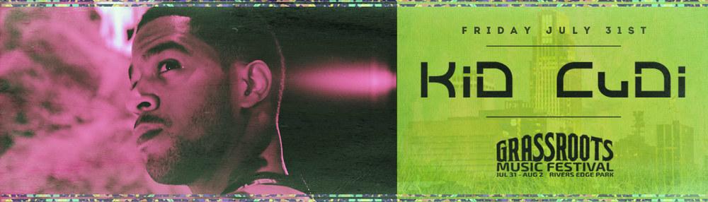 kidcudi-1400x400.jpg
