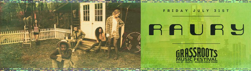 raury-1400x400.jpg