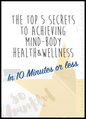 5SecretsHealth&Wellbeingthumbnail.png