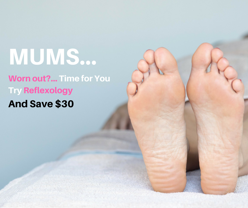 MumsWorn out_ Time for YouTry Reflexology and save $30.png