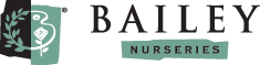 Bailey Nurseries is a fourth-generation family-owned nursery serving customers throughout the U.S. and Canada. We are widely recognized as one of the United States' largest wholesale nurseries, with products distributed by more than 4500 independent garden centers, landscapers, growers and re-wholesalers. Our main offices and growing fields are located in Newport, Minnesota, (just outside the Twin Cities of Minneapolis and St. Paul) and we also operate nurseries in Yamhill and Sauvie Island, Oregon; Sunnyside, Washington and Onarga, Illinois.