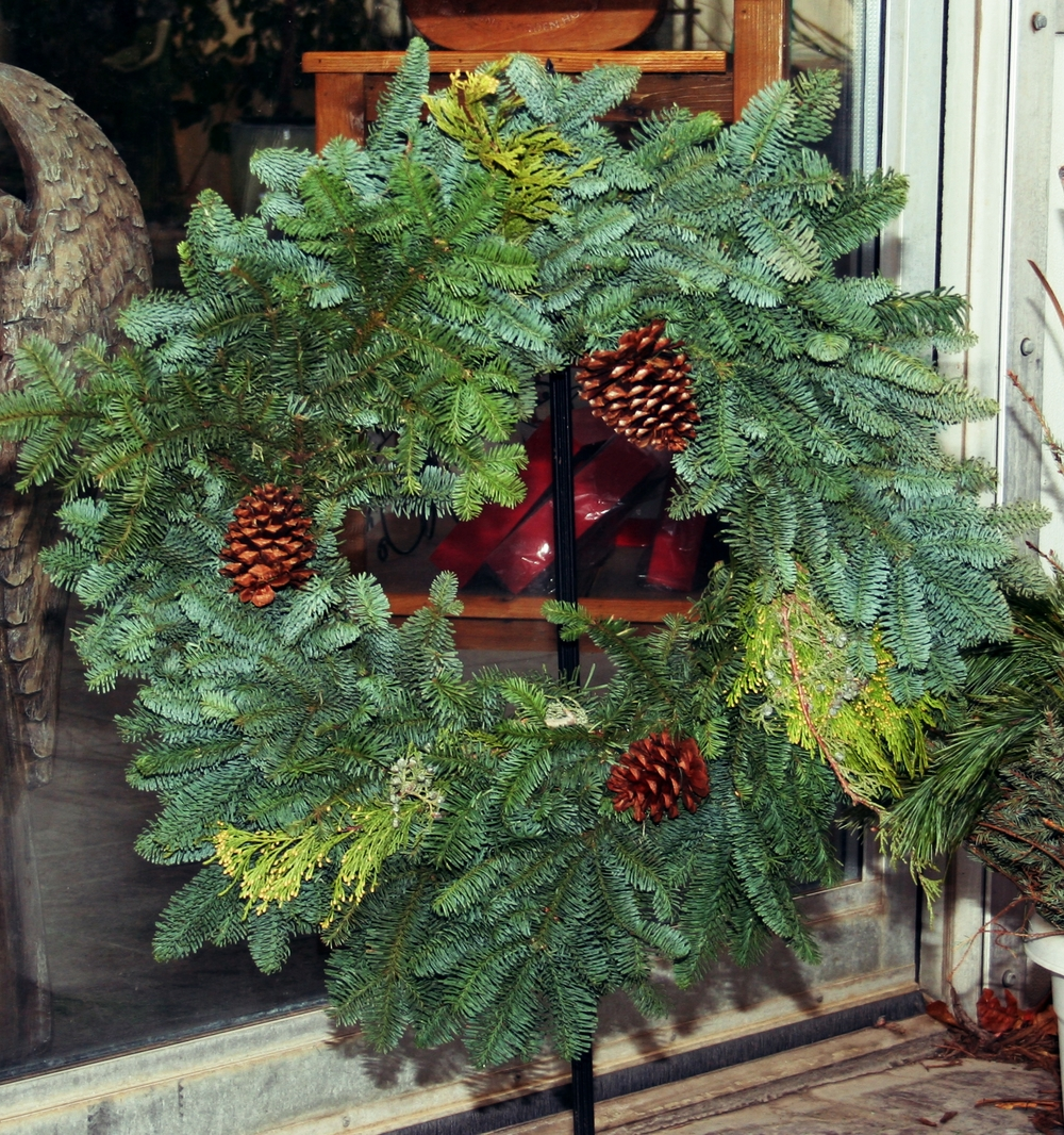 FancyWreaths.jpg