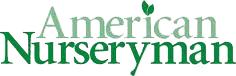 American_Nurseryman