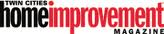 Twin_Cities_home_improvement_Magazine