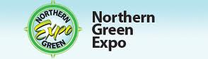 Northern Green Expo