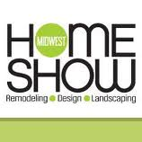 Midwest_Home_Show