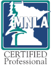 MNLA Certified Professional