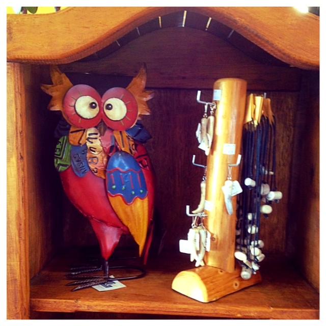 MS Store Owl.jpg