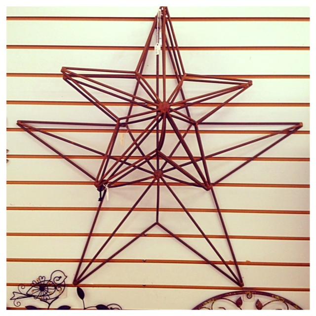 MS Store Stars.jpg