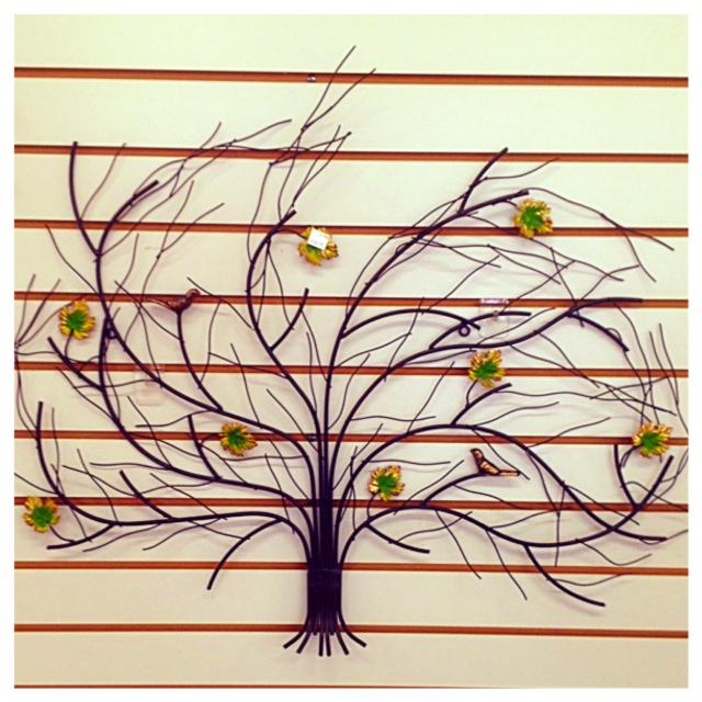 MS Store Tree.jpg