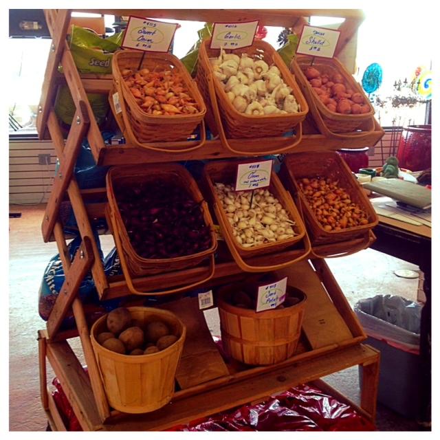 MS Store Garlics.jpg