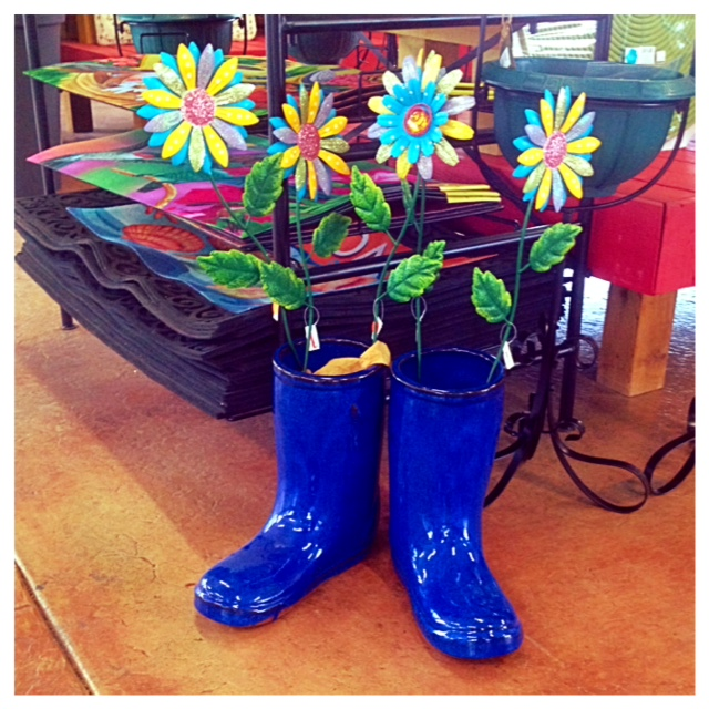 MS Store Wellies.jpg