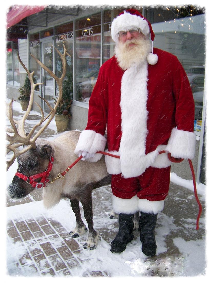 Santa100_5160.jpg