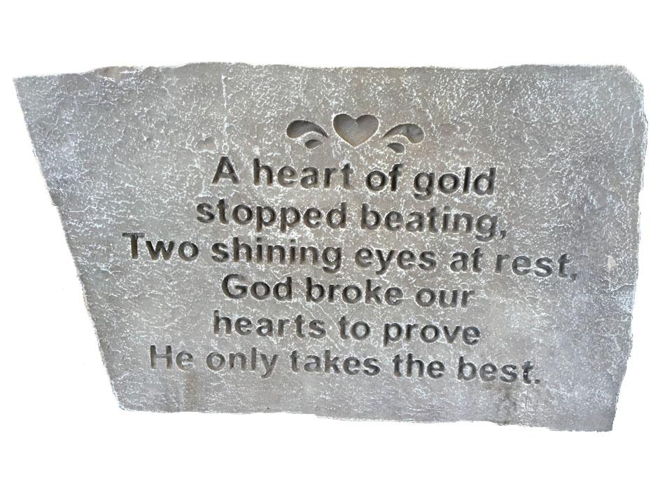 Heart-Gold-God-Takes-Best-Web.jpg