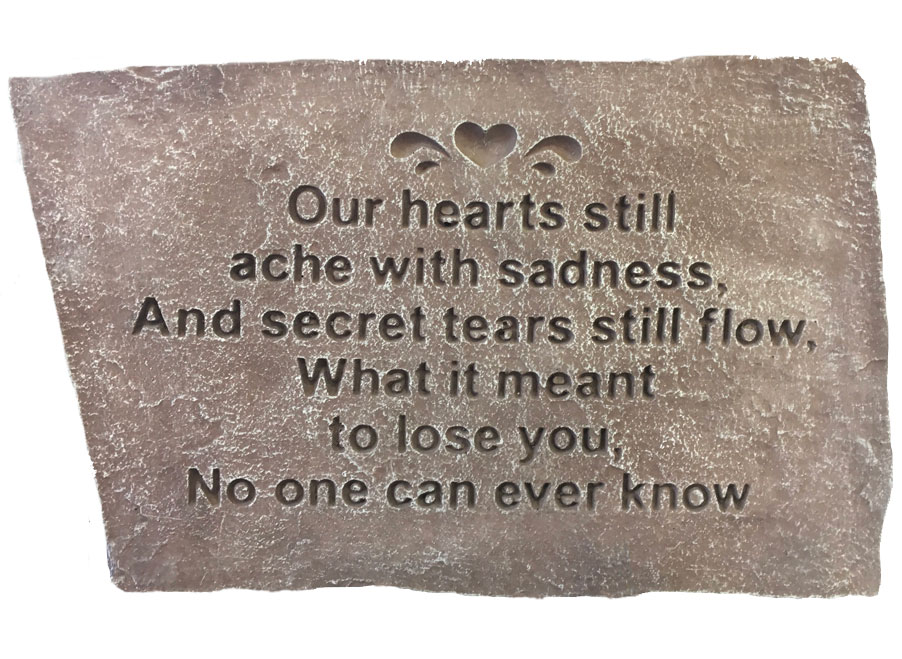 Hearts-Ache-Sadness-Lose-Know-Web.jpg