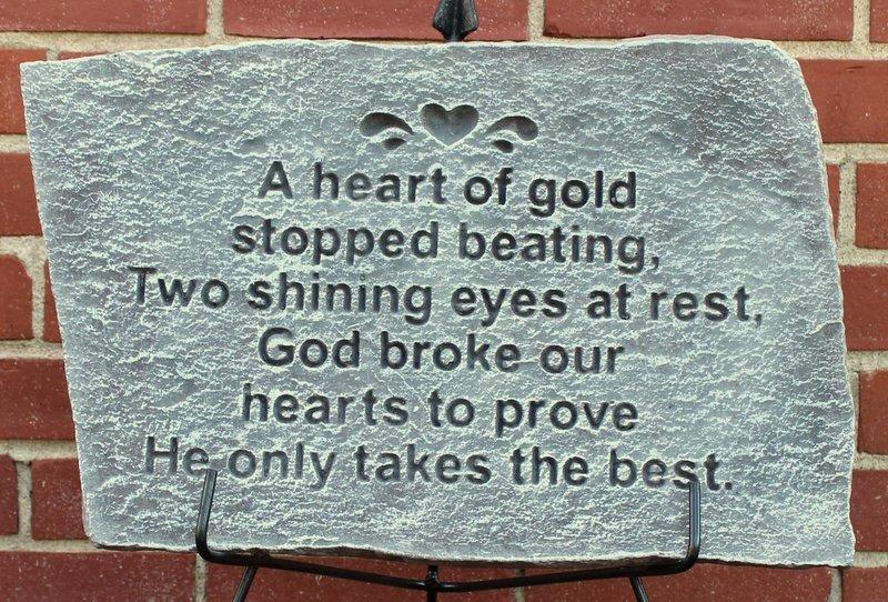 A_Heart_of_Gold.jpg