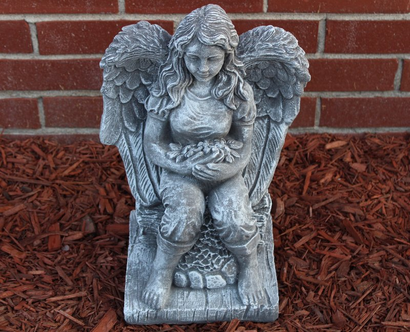 Girl_Angel.jpg