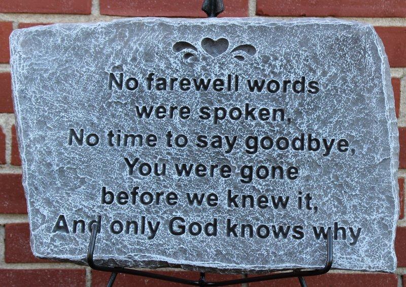 No_Farewell_Words.jpg