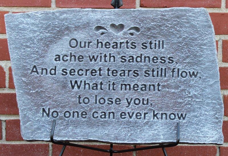 Our_Hearts_Still_Ache.jpg