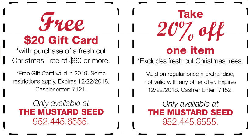 Dec-Coupon-2018.png