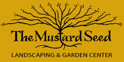 The Mustard Seed Landscape and Garden Center