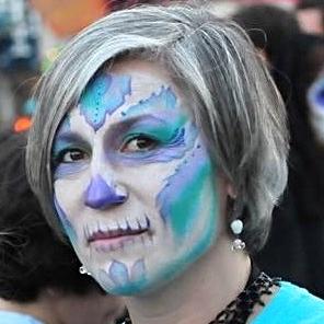 Delia Lewis
