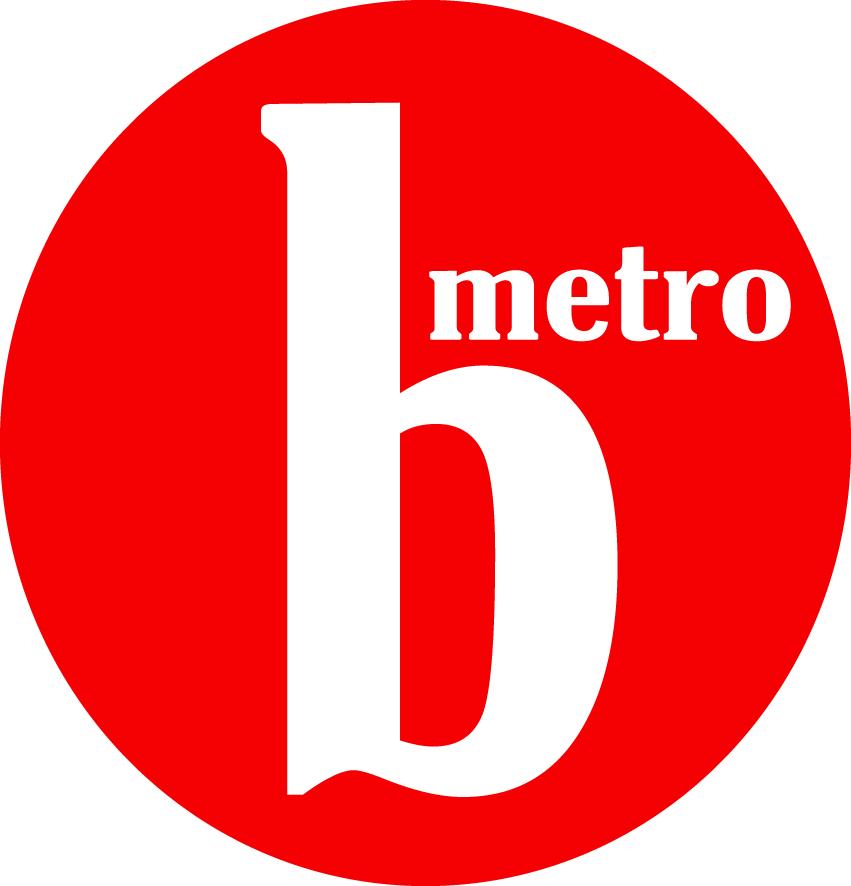 B Metro Alone final.jpg