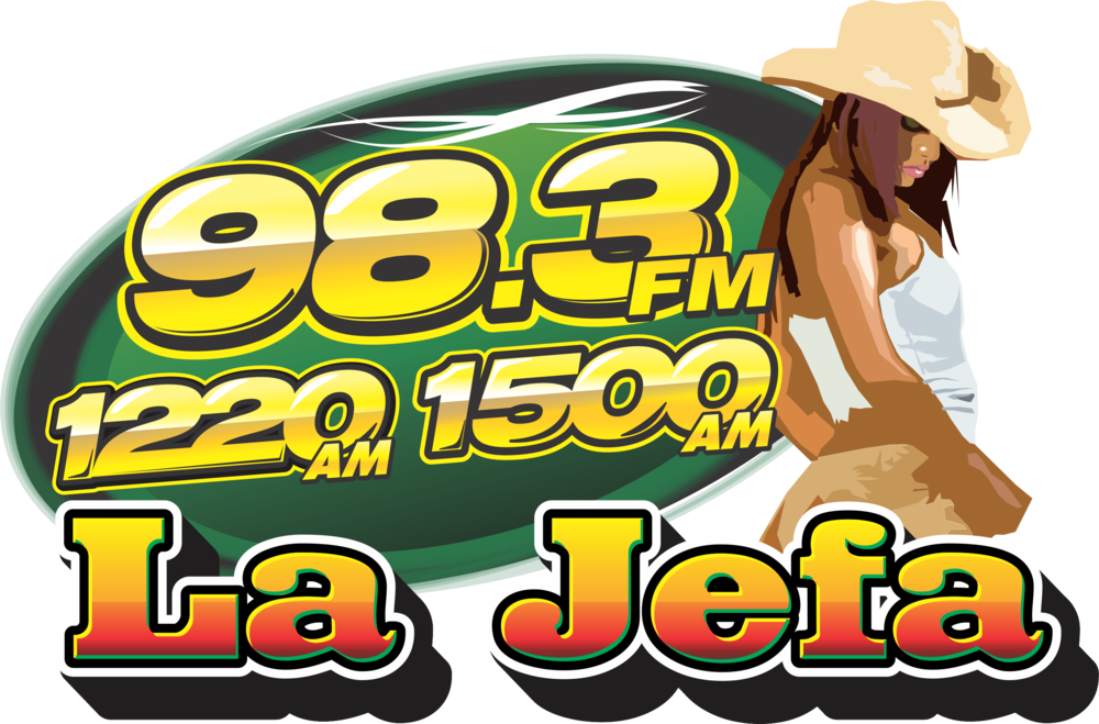 La_Jefa_2017_Offical_Logo.png