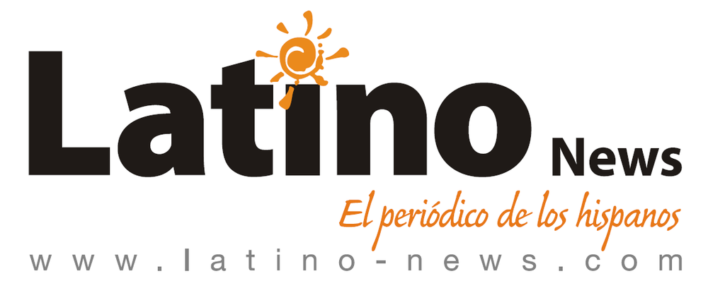 Logo Latino News.png