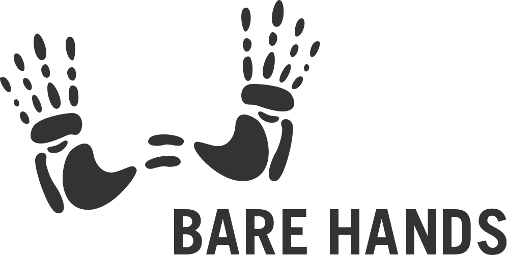 Bare Hands Gallery