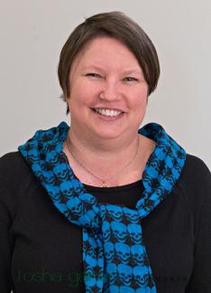Tynley Baker, Treasurer - Librarian & Technology Director at Highlands School