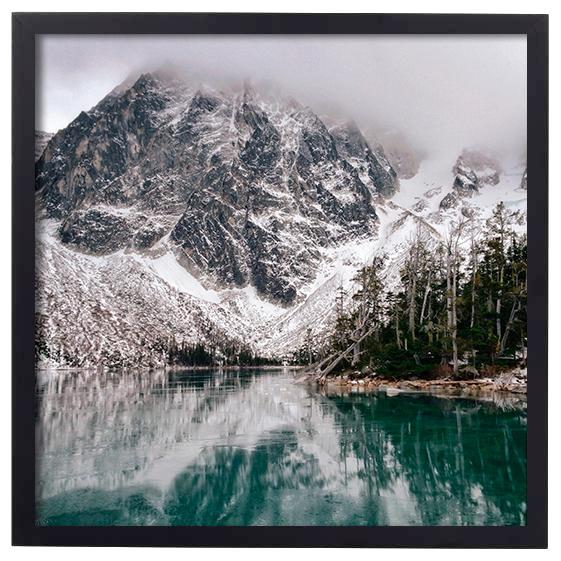 11x11 framepng