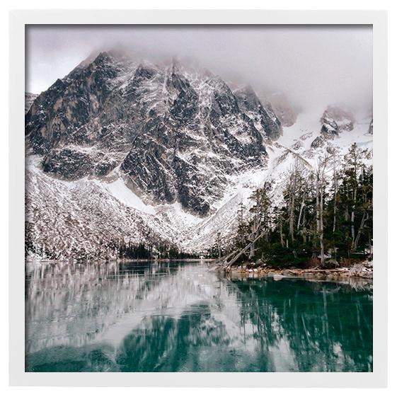 11x11-Frame_White.png