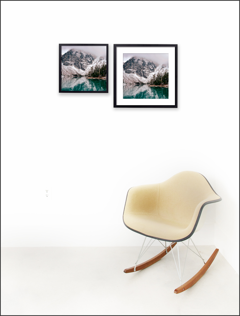 Chair-and-wall.jpg