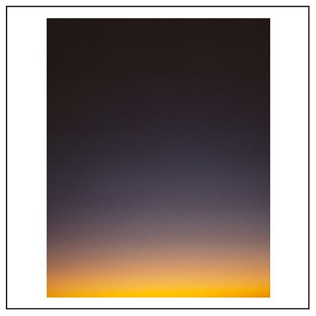 "Another print from the ""California Sky"" series. 11x11 Giclée Print on Hahnemühle paper by @algastelum  _______________________________ #instantgallery #charity #cause #letsdogood #socialgood #giveback #dogood #philanthropy  #BreastCancerAwarenessMonth #BCRF #BeTheEnd #BCAMonth #BCA  #BCAStrength #BreastCancer #Research #breastcancerawareness #california #desert"