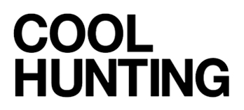 cool-hunting-logo1.jpg