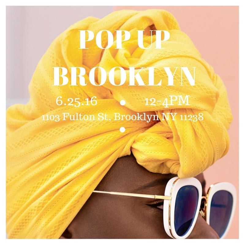 POP UP BROOKLYN.jpg