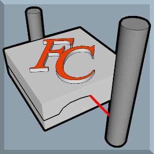 NCGen For SketchUp