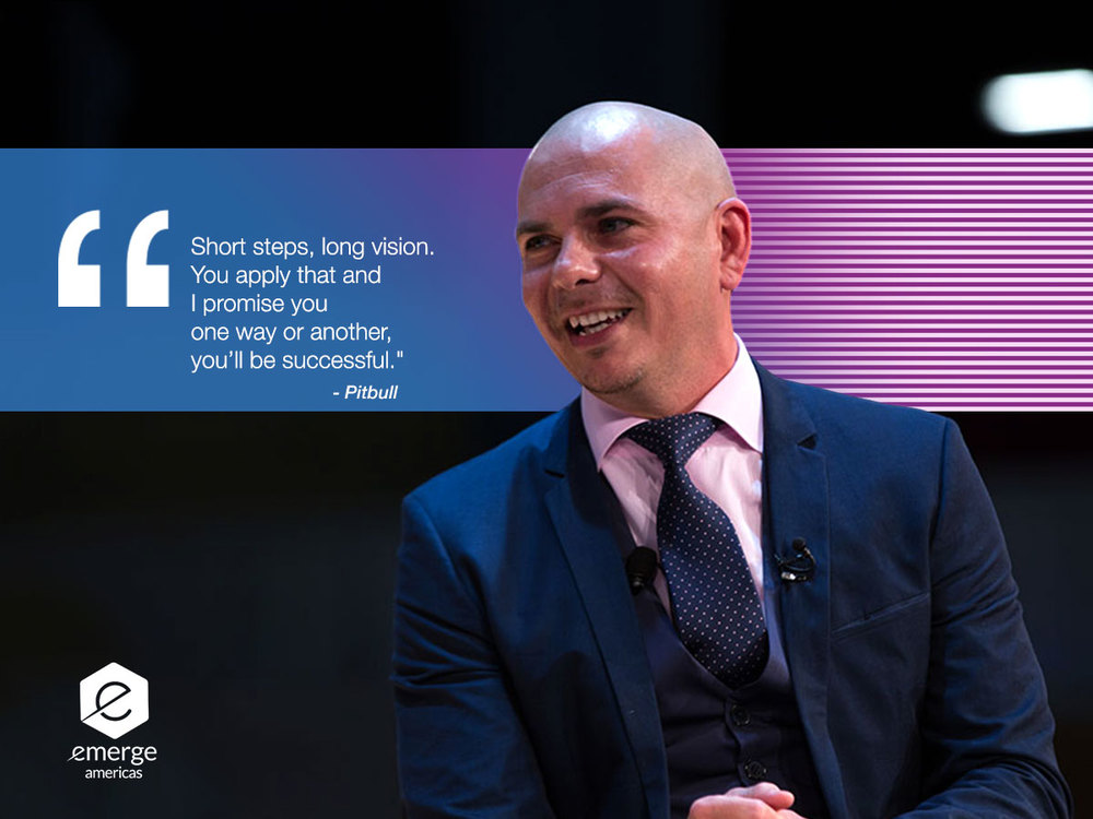 Emerge_FB-Quote_Pitbull copy.jpg
