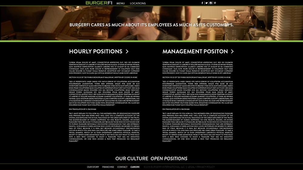 BFI-WEBPAGE-CAREERS-MAIN-PAGE.jpg