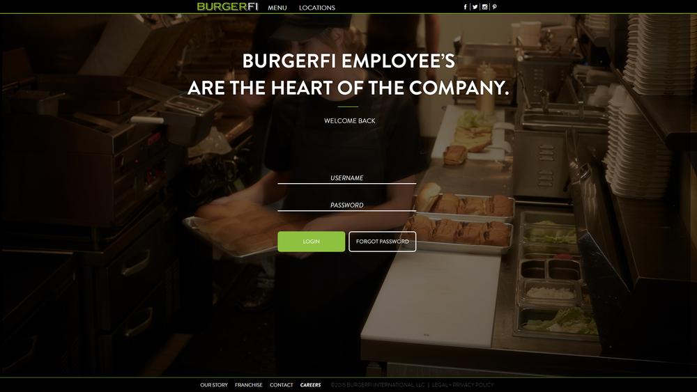 BFI-WEBPAGE-CAREERS-LOGIN.jpg