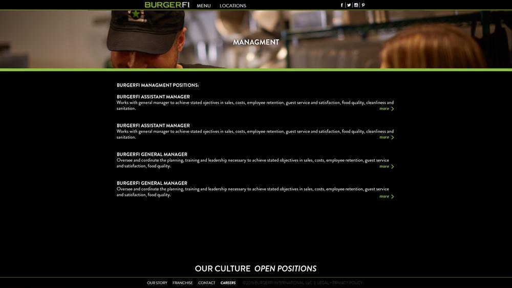 BFI-WEBPAGE-CAREERS-MANAGMENT.jpg