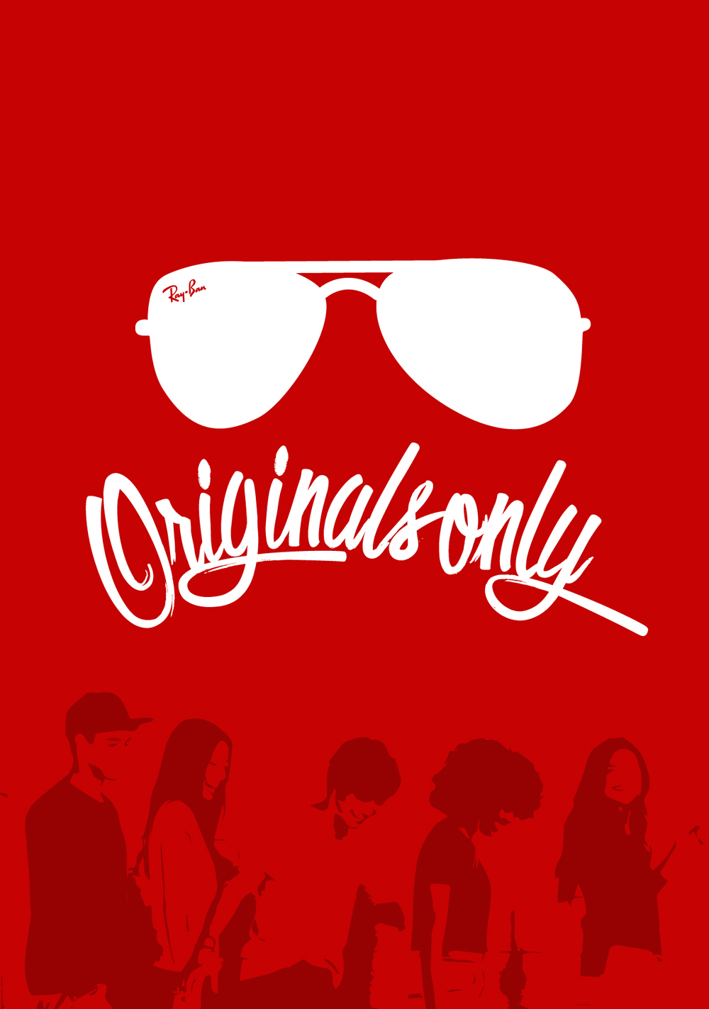 ray-bans-original-logo-cover.jpg