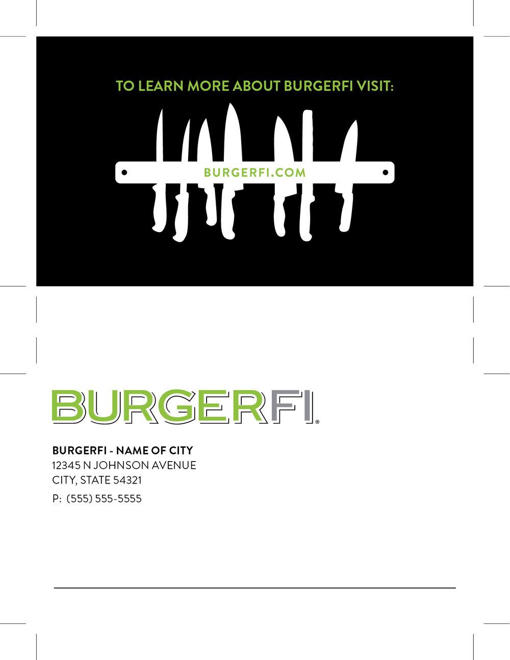 burgerfi2.jpg