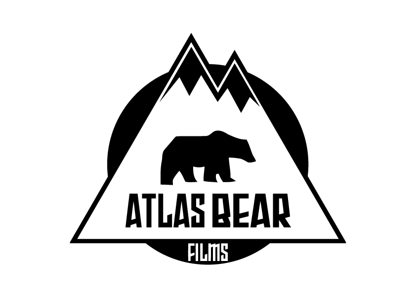 Atlas Bear Films
