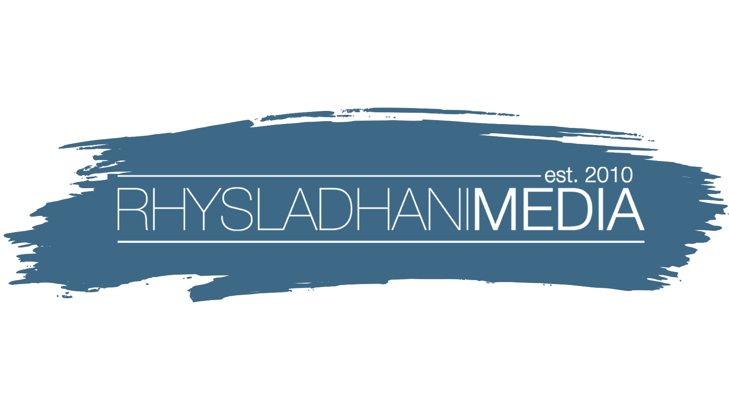 Rhys Ladhani Media