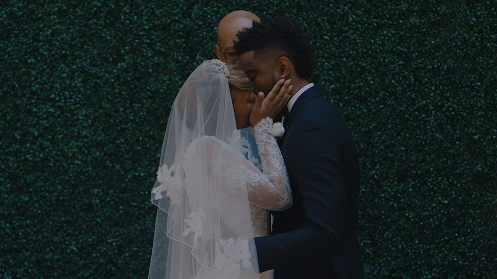 Curated Cinema - 9 hours of coverage w/ 3 camerasShot and finished by Rhys1 minute teaser (perfect for the Gram!)5-7 minute wedding filmFull length ceremonyFull length toasts and speechesDelivered on our custom USB driveContact us for pricing