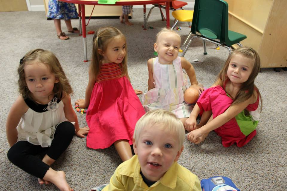 Nursery kids.jpg